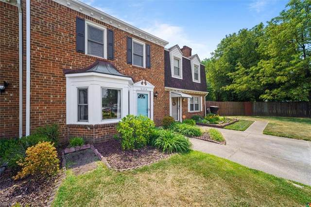 5653 Rivermill Cir, Portsmouth, VA 23703 (#10382454) :: Berkshire Hathaway HomeServices Towne Realty