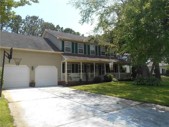 851 Reading Rd, Virginia Beach, VA 23451 (#10382489) :: The Bell Tower Real Estate Team
