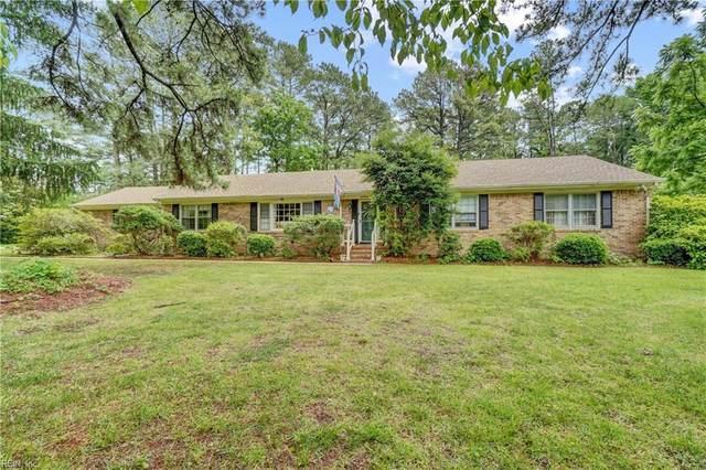 1048 Briarwood Pt, Virginia Beach, VA 23452 (#10382522) :: Berkshire Hathaway HomeServices Towne Realty