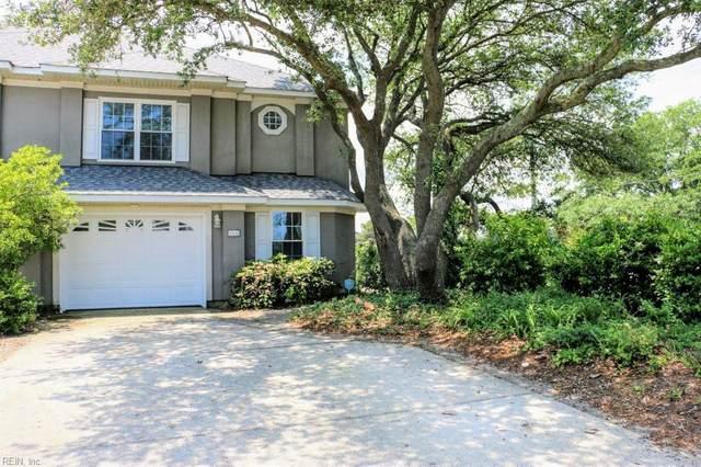 116 79th St B, Virginia Beach, VA 23451 (#10382524) :: The Kris Weaver Real Estate Team