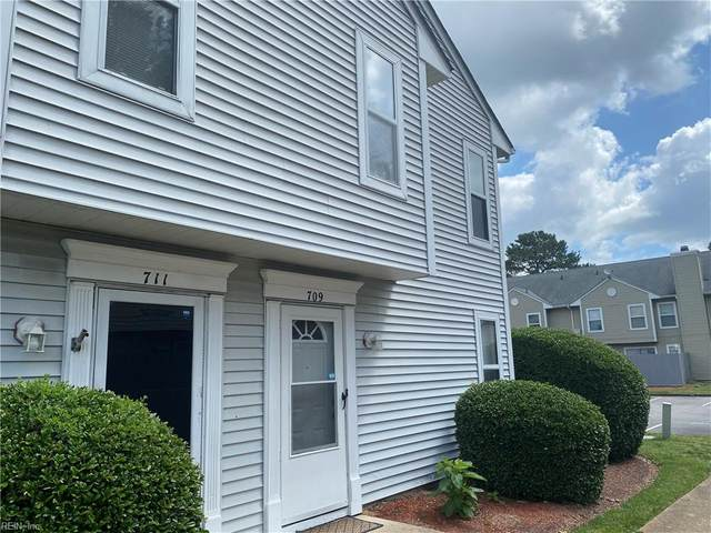 709 Gemstone Ln, Virginia Beach, VA 23462 (#10382541) :: Rocket Real Estate