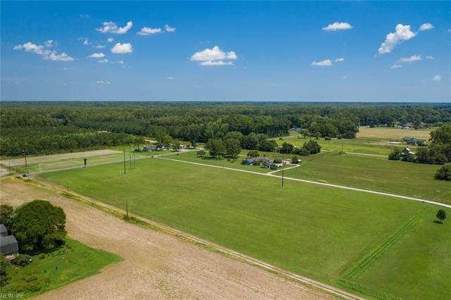 6 Ballahack Rd, Chesapeake, VA 23322 (MLS #10382573) :: AtCoastal Realty