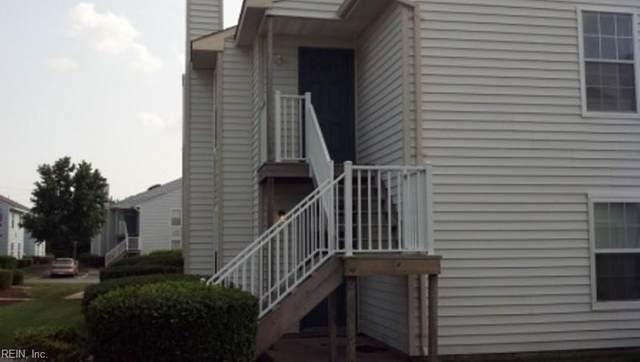 5623 Summit Arch, Virginia Beach, VA 23462 (MLS #10382608) :: AtCoastal Realty
