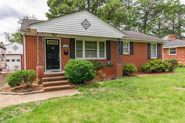 7629 Martone Rd, Norfolk, VA 23518 (#10382650) :: The Kris Weaver Real Estate Team