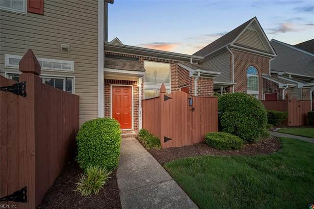 310 Fireweed Ct, Chesapeake, VA 23320 (#10382698) :: RE/MAX Central Realty