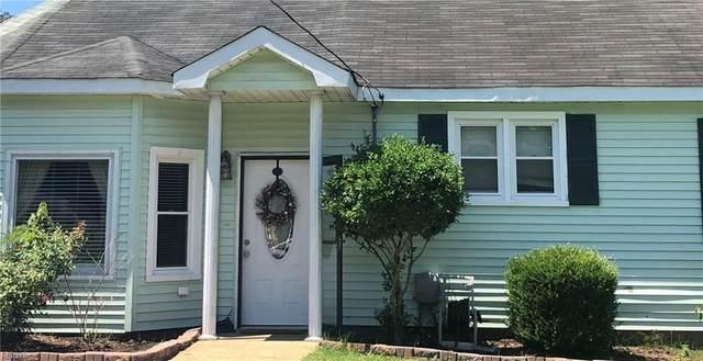 198 Kempsville Rd, Chesapeake, VA 23320 (#10382699) :: The Kris Weaver Real Estate Team