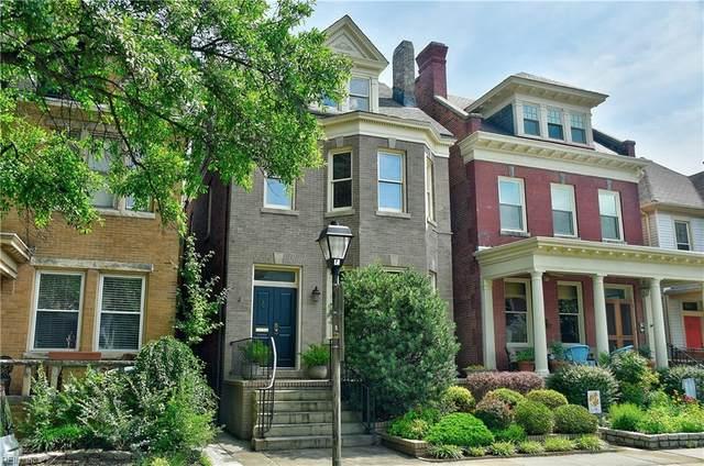 330 Fairfax Ave, Norfolk, VA 23507 (#10382711) :: Berkshire Hathaway HomeServices Towne Realty