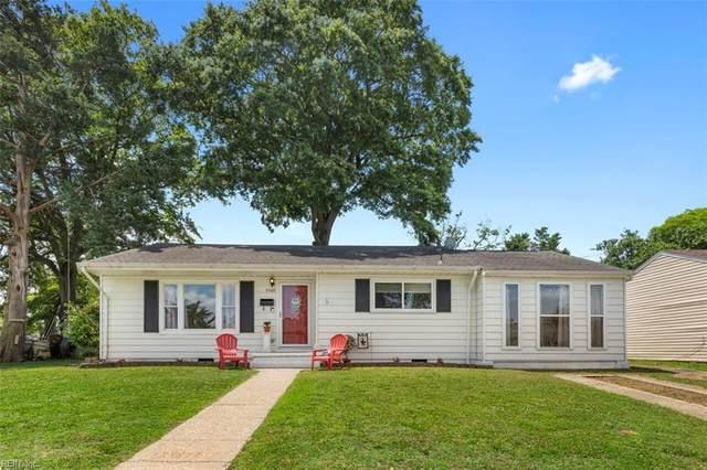 5569 Aurora Dr, Virginia Beach, VA 23455 (#10382719) :: Berkshire Hathaway HomeServices Towne Realty