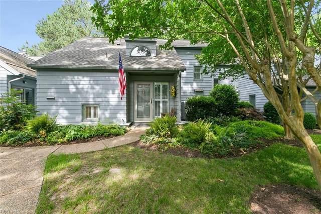252 Archers Mead, James City County, VA 23185 (#10382813) :: Atlantic Sotheby's International Realty