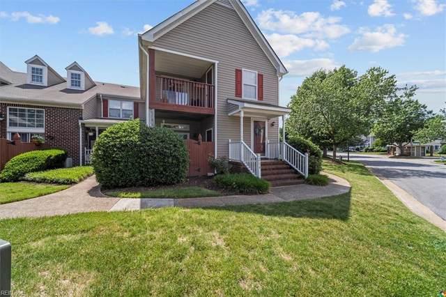 214 Primrose Ln, Chesapeake, VA 23320 (#10382823) :: RE/MAX Central Realty