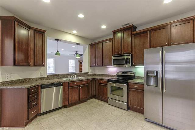 202 Braemar Crk, James City County, VA 23188 (#10382826) :: Avalon Real Estate