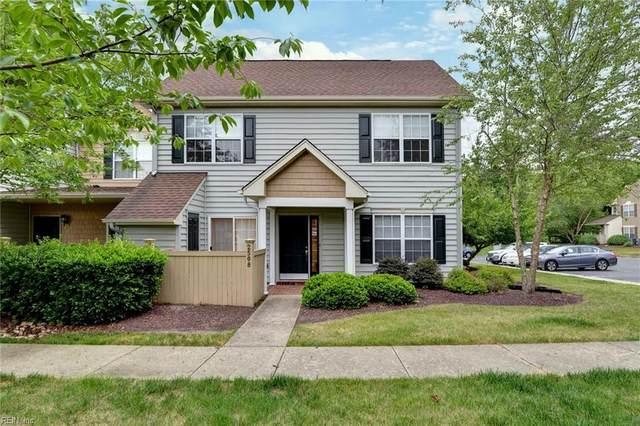 2508 Swilkens Brg, James City County, VA 23188 (#10382853) :: Avalon Real Estate