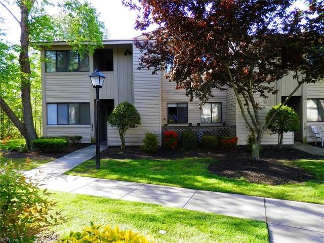 536 Pheasant Rn, Virginia Beach, VA 23452 (#10382858) :: Berkshire Hathaway HomeServices Towne Realty