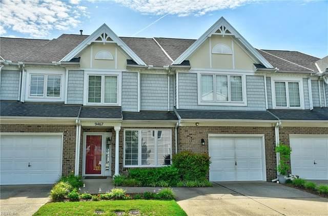 9467 Mooring Dr, Norfolk, VA 23518 (#10382916) :: The Kris Weaver Real Estate Team
