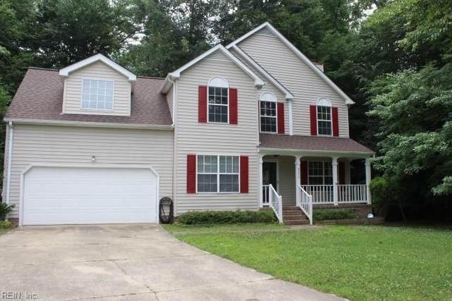 4236 Rosewood Ct, James City County, VA 23188 (#10382919) :: Atlantic Sotheby's International Realty