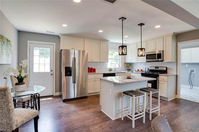 521 W Little Creek Rd, Norfolk, VA 23505 (#10382921) :: Berkshire Hathaway HomeServices Towne Realty