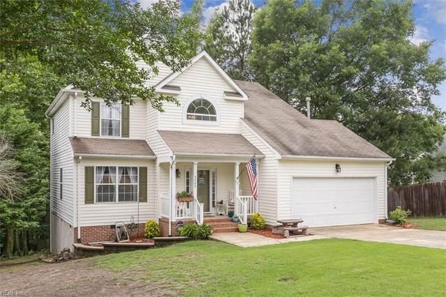 4204 Rosewood Ct, James City County, VA 23188 (#10382927) :: Atlantic Sotheby's International Realty