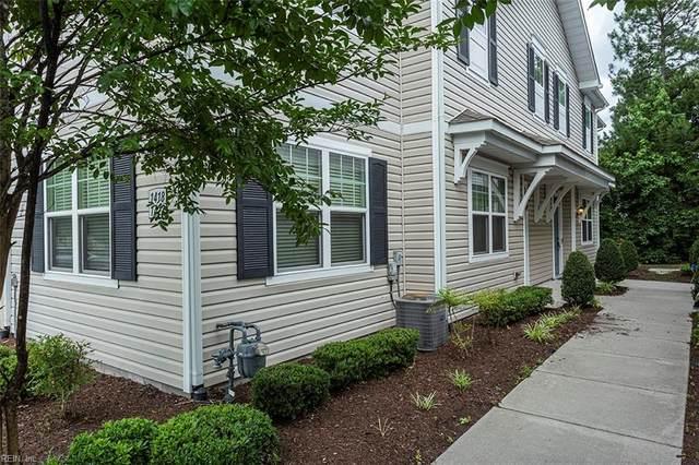 1418 Rollesby Way, Chesapeake, VA 23320 (MLS #10382929) :: AtCoastal Realty