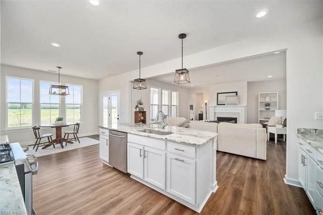 2404 Sanderson Rd, Chesapeake, VA 23322 (#10382956) :: Berkshire Hathaway HomeServices Towne Realty