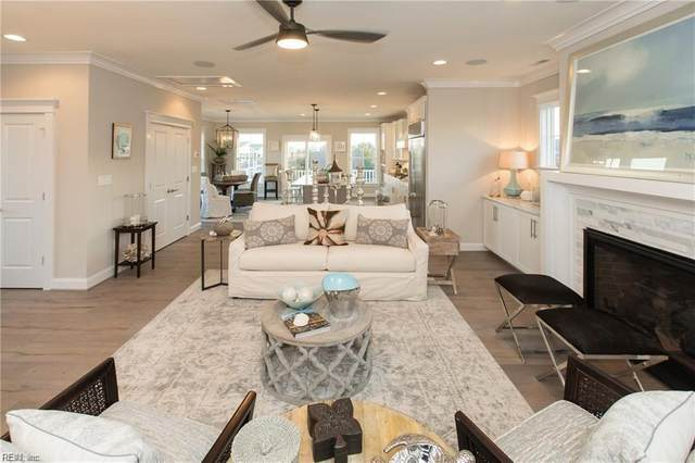 111 68th St A, Virginia Beach, VA 23451 (#10382982) :: Berkshire Hathaway HomeServices Towne Realty