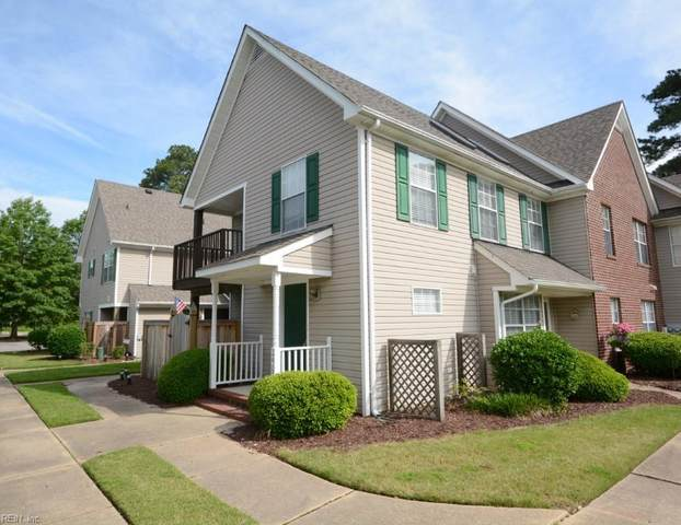 2402 Willow Point Arch, Chesapeake, VA 23320 (#10383064) :: RE/MAX Central Realty