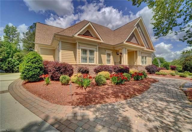 5109 Summer Garden Pl, Suffolk, VA 23434 (#10383147) :: Berkshire Hathaway HomeServices Towne Realty