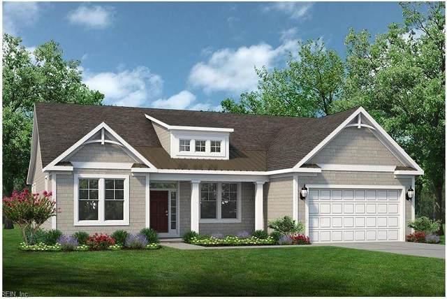 3068 Kingsfield Dr, Virginia Beach, VA 23456 (#10383150) :: Encompass Real Estate Solutions