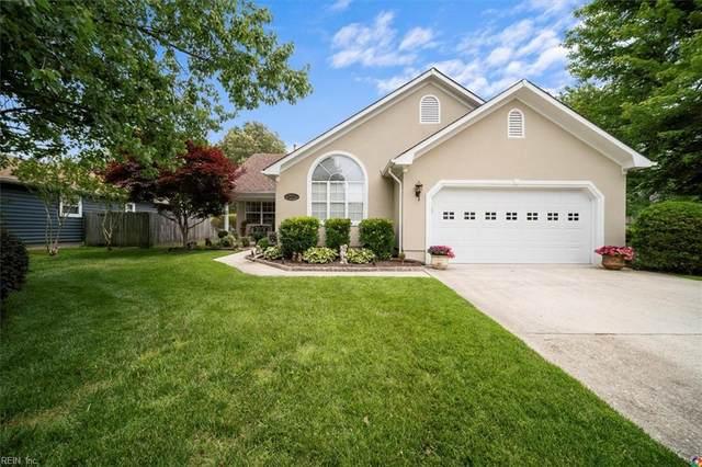 2428 Pitchfork Way, Virginia Beach, VA 23456 (#10383155) :: Encompass Real Estate Solutions