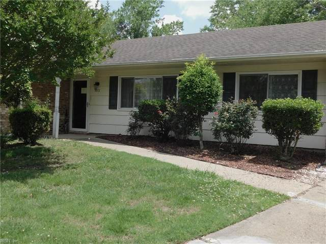 5072 Andover Rd, Virginia Beach, VA 23464 (#10383173) :: Encompass Real Estate Solutions