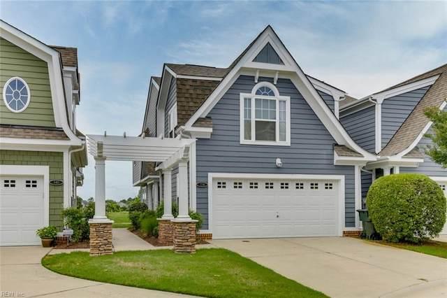 138 Sharpe Dr, Suffolk, VA 23435 (#10383201) :: Rocket Real Estate