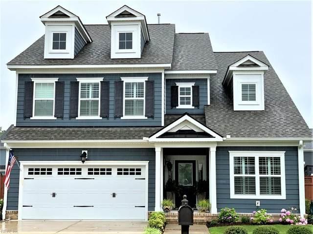 1928 Grandon Loop, Virginia Beach, VA 23456 (#10383250) :: Encompass Real Estate Solutions