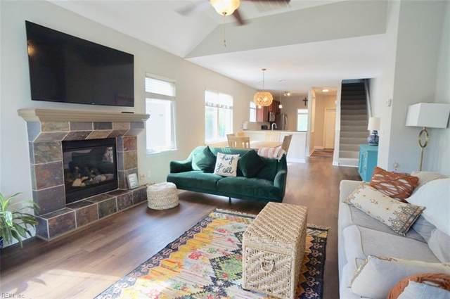 4612 Guam St, Virginia Beach, VA 23455 (#10383267) :: Avalon Real Estate