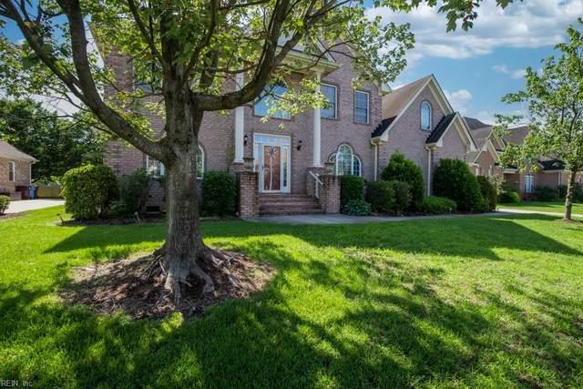 335 Greens Edge Dr, Chesapeake, VA 23322 (#10383278) :: Berkshire Hathaway HomeServices Towne Realty