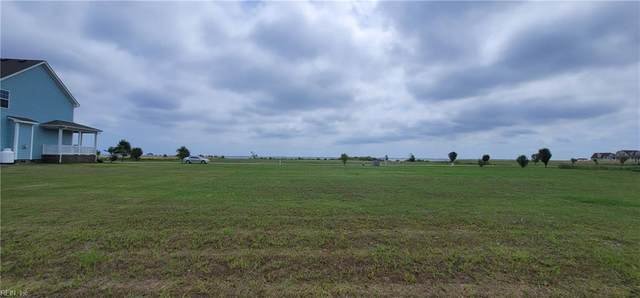 108 Hammock View Ct, Currituck County, NC 27916 (#10383290) :: Atlantic Sotheby's International Realty