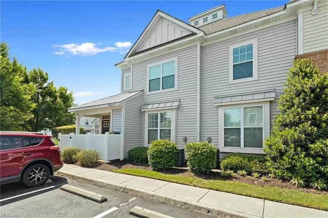 4091 Lighthouse Cv, Norfolk, VA 23518 (#10383311) :: The Kris Weaver Real Estate Team