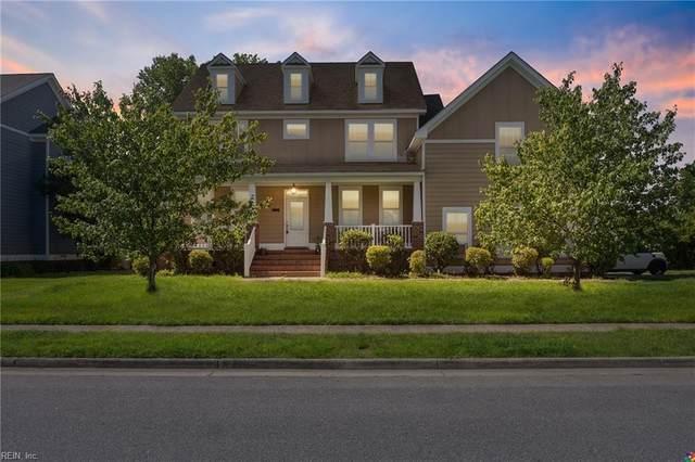 1025 Sullivan Ln, Chesapeake, VA 23322 (#10383317) :: Berkshire Hathaway HomeServices Towne Realty