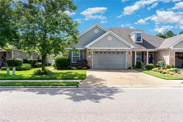 5210 Shoal Creek Rd, Suffolk, VA 23435 (#10383319) :: Abbitt Realty Co.