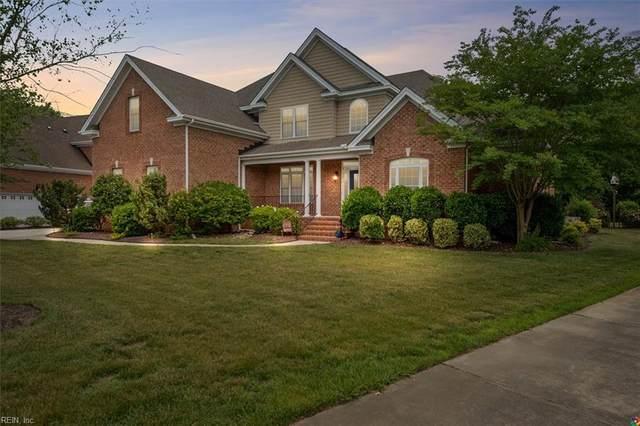 1640 Clarks Cir, Chesapeake, VA 23321 (#10383336) :: The Kris Weaver Real Estate Team