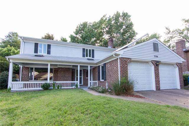 3704 Fieldstone Cir, Virginia Beach, VA 23453 (#10383342) :: The Kris Weaver Real Estate Team