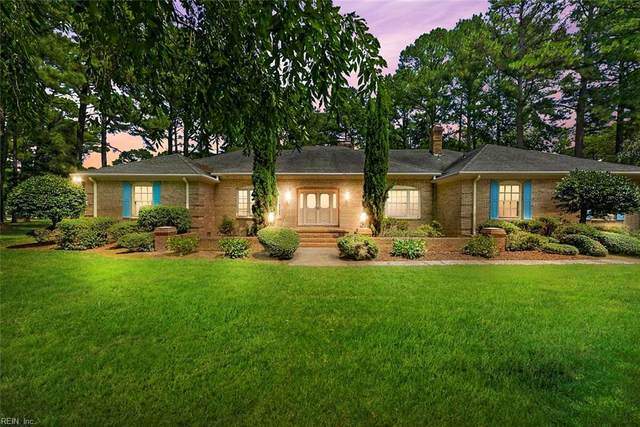 1513 Sea Breeze Trl, Virginia Beach, VA 23452 (#10383365) :: Berkshire Hathaway HomeServices Towne Realty
