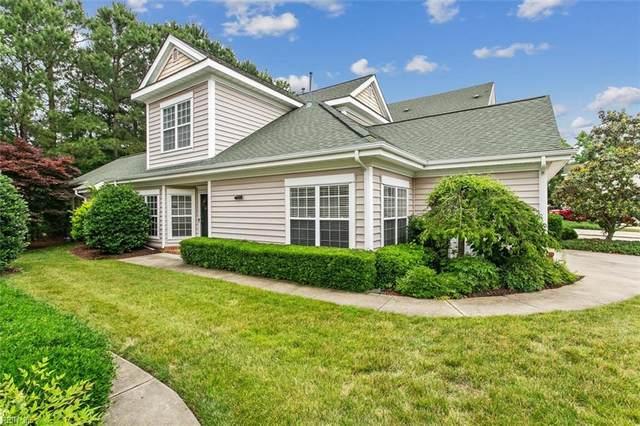 4427 Wind River Rn, James City County, VA 23188 (MLS #10383385) :: Howard Hanna Real Estate Services