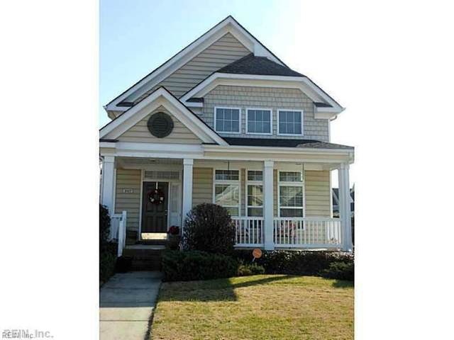 2027 Queens Point Dr, Suffolk, VA 23434 (#10383419) :: Berkshire Hathaway HomeServices Towne Realty