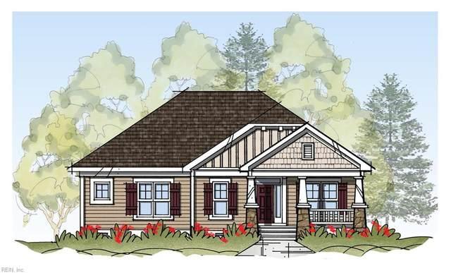 1933 Piedmont Rd, Suffolk, VA 23435 (#10383426) :: Avalon Real Estate