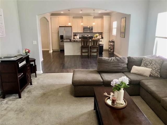 911 Apex St, Norfolk, VA 23503 (#10383484) :: Encompass Real Estate Solutions
