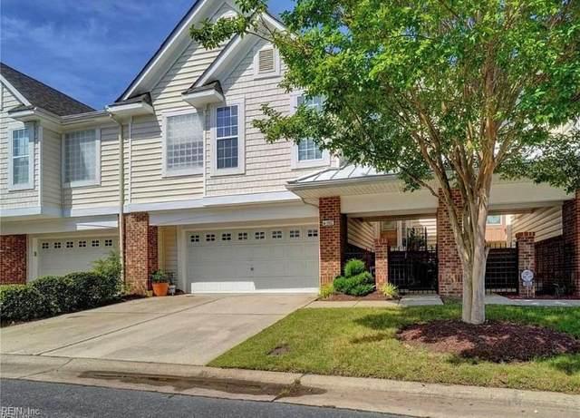 1037 Bay Breeze Dr, Suffolk, VA 23435 (#10383496) :: Avalon Real Estate