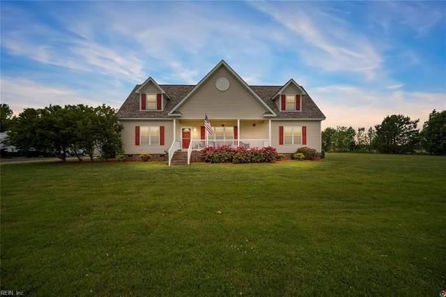 2940 Cedarville Rd, Chesapeake, VA 23322 (#10383656) :: Berkshire Hathaway HomeServices Towne Realty