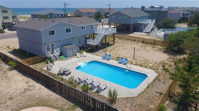 3213 Sandfiddler Rd, Virginia Beach, VA 23456 (#10383667) :: Verian Realty