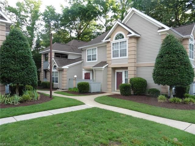 304 Gainsborough Sq, Chesapeake, VA 23320 (#10383816) :: Community Partner Group