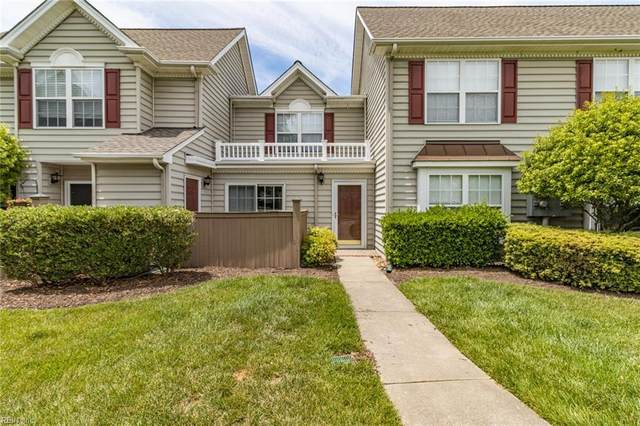 505 Lakeside Dr, Suffolk, VA 23435 (#10383828) :: Berkshire Hathaway HomeServices Towne Realty