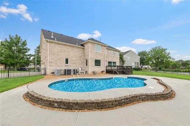 2504 Raeford Ct, Virginia Beach, VA 23456 (#10383849) :: Momentum Real Estate